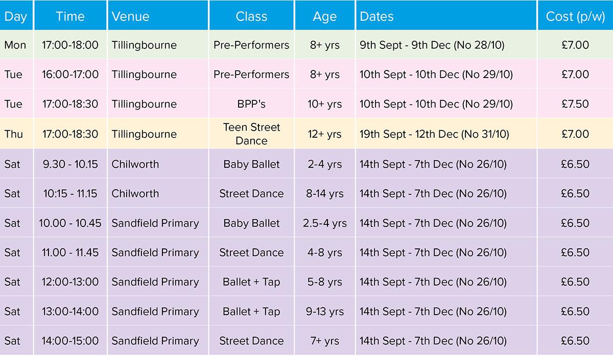other-timetable-v2
