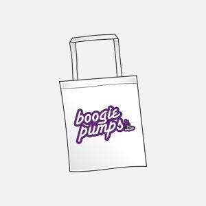 boogie-bag