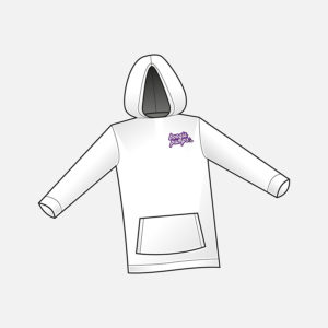 boogie-hoodie-front
