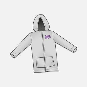 boogie-zip-hoodie-grey