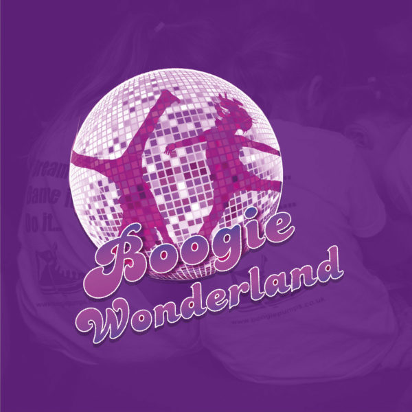 boogie-wonderland-product