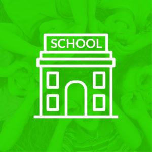 after-school-clubs-green-logo